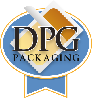 DPG Packaging